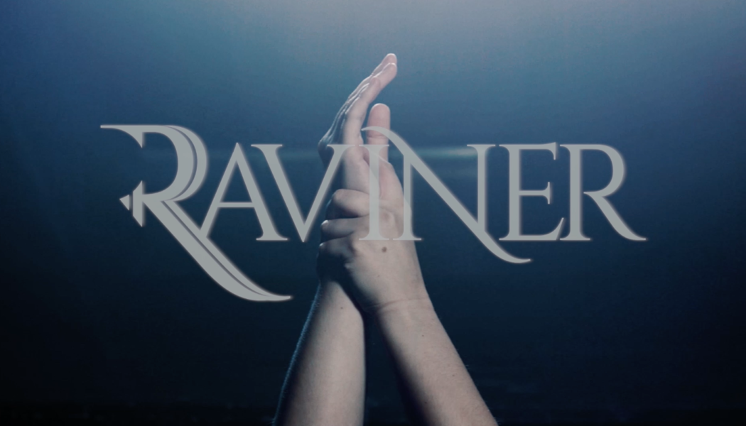 "RAVINER- ""PREY""- NASHVILLE UNSIGNED MUSIC VIDEO PREMIERE"