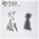 Raviner Nashville's Dark pop