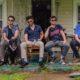 Nashville Unsigned Interview- Stoop Kids- Nashville Unsigned Feature