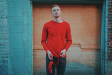 nashville unsigned featured artist Rand upcoming concerts