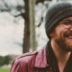 nashville unsigned featured artist samuel lee music video launch of doctor devil priest