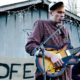 nashville unsigned featured artist rand live music video watercolors