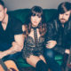 Steel Union releases debut EP to Nashville unsigned acclaim