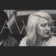 Sawyer: Nashville Indie Sparkle Pop