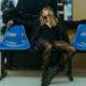EZLA – Outcasts single release – Nashville Unsigned Feature
