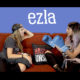 Nashville Unsigned interview with featured artist EZLA on the Red Couch
