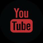 Nashville Unsigned YouTube