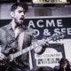 Nashville Unsigned featured artist Jack Berry launches Nashville music video