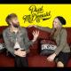 Nashville Unsigned featured artist Paul McDonald Interview