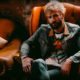 Paul McDonald Nashville Unsigned featured artist in the artist article for his upcoming album Modern Hearts