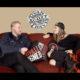 Nashville Unsigned featured artist Ryan Scott Travis Interview
