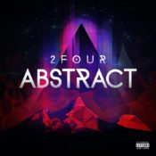 2four abstract album release Nashville Unsigned featured artist, class 9