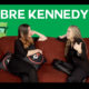 Bre Kennedy Interview: Nashville Unsigned Red Couch