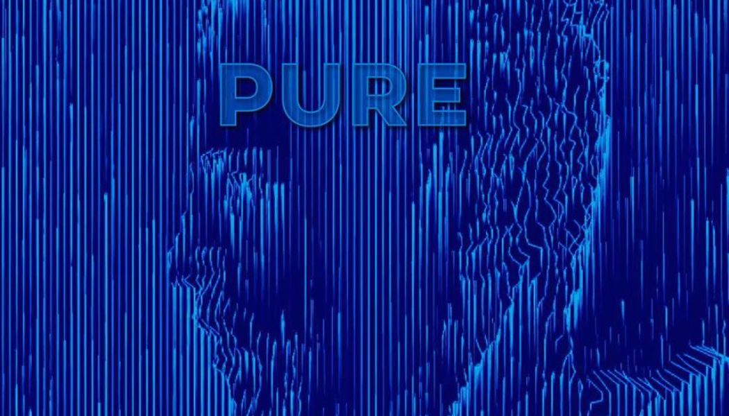 Nashville Unsigned class 3 alumni OnenO launches his new single PURE