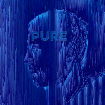 Nashville Unsigned class 3 alumni OnenO launches his new single PURE