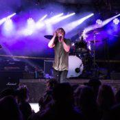 "True Villains Live Nashville Unsigned featured artist True Villains ""Cut Me Loose"" music video"