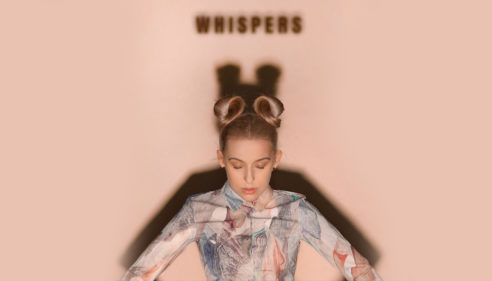 nashville unsigned featured artist svrcina launches whispers nu music friday