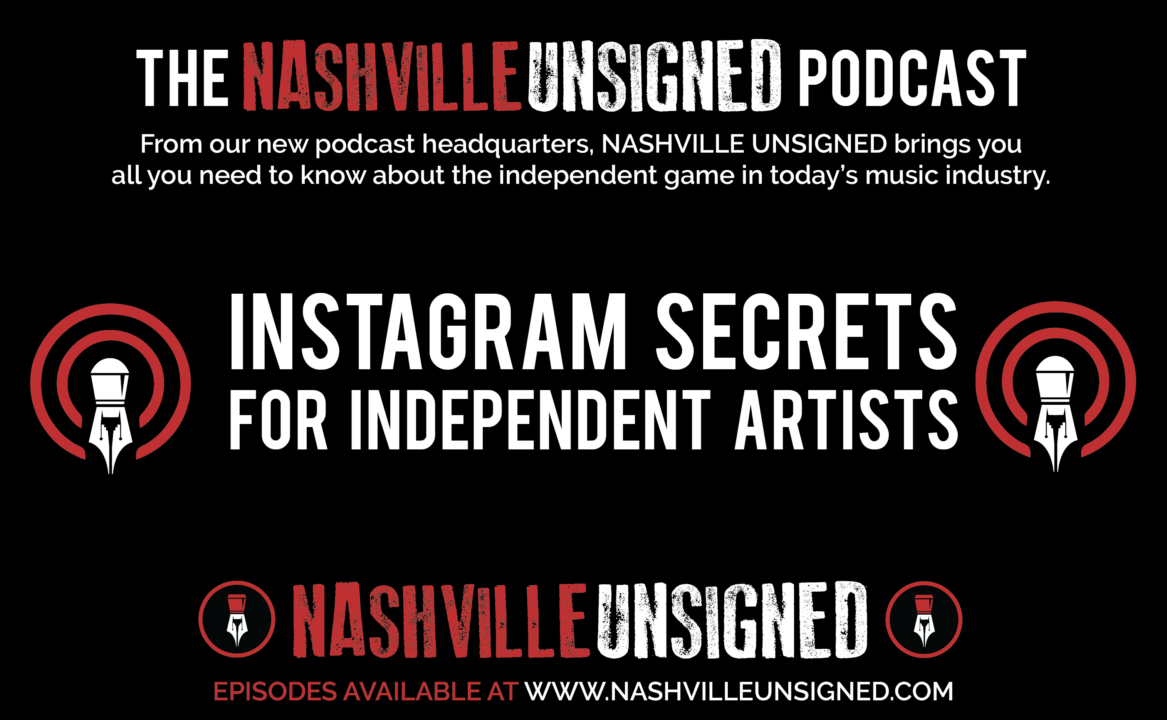 PODCAST INSTA FOR INDIES thumbnail