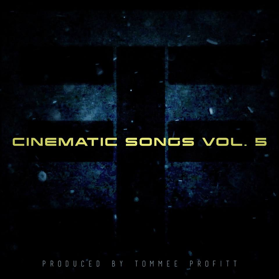 tommee profitt nashville unsigned featured artist in the end with jung youth and fleurie