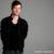 Profile picture of jared@neochromatic.com